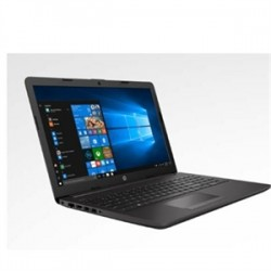 "HP 255 G7 15.6"" Notebook"