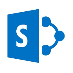 Microsoft Sharepoint Online (Office 365)